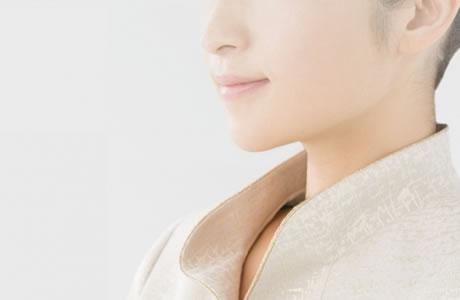 【小鼻エクササイズ】鼻を小さくする方法!鼻の穴が大きくてコンプレックスな方に朗報。年齢とともに鼻は1.5倍まで大きくなる!?小鼻エクササイズでコンプレックスを解消