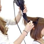 【ヘアケア】タオルドライのコツは水分吸収!髪のダメージを軽減し、短時間で早く髪の毛を乾かすコツと方法