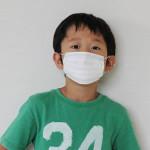 【エンテロウイルスD68】子供に原因不明の麻痺症状!原因と対策は「手洗い・うがい」麻痺以外に呼吸器症状も!