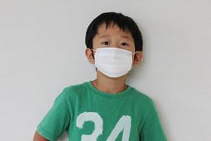 エンテロウイルスD68と子供の麻痺症状