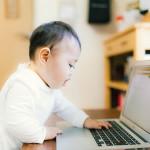 【メリット】母乳育児が子供を賢くする!?出産後3日が勝負!初乳は子供の「免疫力向上」「病気のリスク回避」「知力を上げる」