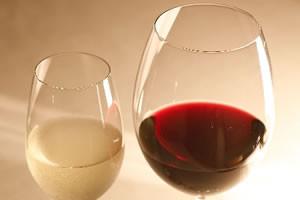 低糖質なワイン