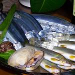 【鉄分/妊娠中】鉄分の多い食べ物とレシピ-野菜や果物、お肉や魚、食品から鉄分を多く含むレシピと料理で健康効果!お肉の苦手な人は、お魚とひじきがおすすめです!