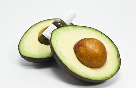 【栄養満点】食べごろな完熟アボガドの見分け方!お通じに良く、アルコール成分を解毒するデトックス効果は肝機能を高める