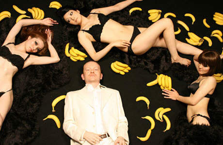【バナナ・ダイエットのやり方】生バナナ、バナナチップス、ドライバナナのどれが良い?朝、夜バナナ?カロリーと満腹感、美容と健康のバランスは?