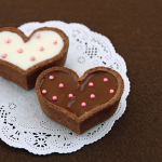 【2月14日/本命チョコの値段は?】彼氏!バレンタインデーの本命チョコ相場値段と平均予算!中学生や高校生、大学生や社会人のバレンタインチョコはいくら?