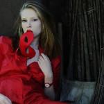 【咳喘息】咳が止まらない症状の原因!大人女子の「咳ぜんそく」は、うつる?咳喘息になりやすい人の特徴!
