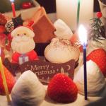 【クリスマスぼっち】1人ぼっち!彼氏・彼女のいないクリスマスの過ごし方ランキング!高校生・大学生・社会人のクリスマスぼっちを全力で回避する方法