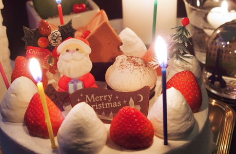【クリスマスぼっち】彼氏・彼女のいないクリスマスの過ごし方ランキング!高校生・大学生・社会人のクリスマスぼっちを全力で回避する方法