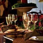 【20代&30代】彼氏・彼女のクリスマスプレゼント相場・平均予算!大学生・社会人の食事やデート、クリスマス全体の平均値段や相場は、いくらが妥当?