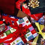 【小学生&中学生】子供のクリスマスプレゼント相場・平均予算!小学生・中学生・高校生のクリスマスのプレゼントの平均値段や相場は?