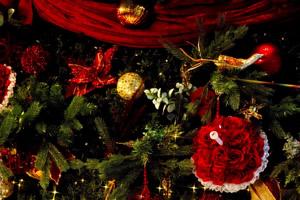 中学生、高校生のクリスマスのプレゼントの平均値段や相場