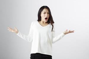 自分の子供が悪さをしても、注意しない。子供同士の喧嘩に口をすぐに挟むママ友、大っ嫌い率92%