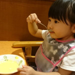 【免疫力を高める方法】子供の免疫力は「食事、早寝早起き、遊び・運動、肌に触れる、保湿、笑う、適度に雑菌に接触」し、体温を上げる生活が重要!