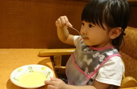 子供の免疫力を高める方法