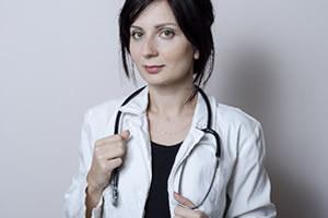 病気と闘う心得、お医者さんが治せない病気・症状