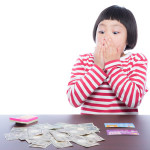 【2016年】子供のお年玉の平均金額と相場!甥や姪、孫の小学生・中学生・高校生にお年をいくら渡す?