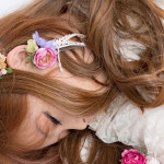 【ランキング】男子が好きな髪型ランキング・ベスト5!嫌いな髪型トップも発表「モテる女子の髪型ランキング」
