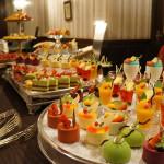 【糖質制限】人気のスイーツ・おやつのレシピ!チーズ、ケーキ、プリンは、豆乳とラカントを使ったデザートがおすすめ!