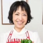 【野菜食べ順ダイエット】食事を食べる順番を変えるだけで効果あり、やせる体質に!野菜から食べると脂肪の吸収を抑えて太りにくい体質に!