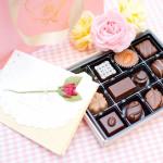 【義理/友チョコ】バレンタインのチョコの相場・平均予算・値段!中学生・高校生・大学生や職場の上司、部下、同僚へのバレンタインデー、義理チョコレートはおいくらが適切?