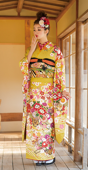yellow_long_sleeved_kimono_02