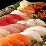 【男の子/お寿司】子供・小学生が好きな寿司ネタ・ランキング!大人の男性が好きな寿司ランキングも一緒に公開!