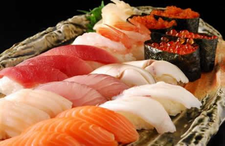 【男の子が好きな寿司ネタ・ランキング】子供&小学生が好きな寿司ネタ・ランキング!大人の男性が好きな寿司ランキングも一緒に公開!