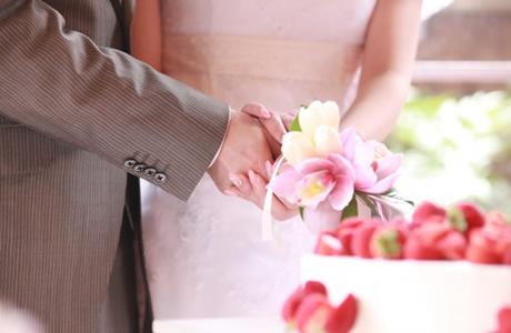 【結婚祝い/プレゼント】本音で!?新郎・新婦が欲しい結婚祝いランキング「男子・女子友達が贈るギフトやプレゼントは何がいい?」