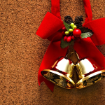 【彼氏&彼女】理想のクリスマス過ごし方&プレゼント「もらって最も嬉しかったプレゼント&恋人達のクリスマスのテーマは特別感」