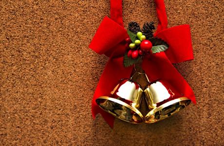 クリスマスにもらって最も嬉しかったプレゼント&恋人達のクリスマスのテーマは特別感