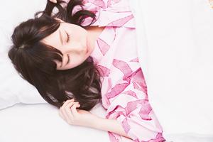 朝が起きられない、朝起きれない人の原因とは?もしかして、病気や睡眠障害なの?