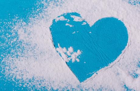 【ホワイトデー/バレンタイン】義理チョコお返しランキング&女子の本音!義理チョコを会社・職場、大学・高校の友達からもらった男子は何をプレゼントするべき?