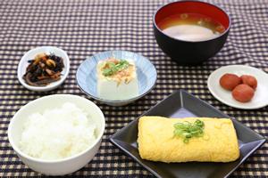 腸内環境を改善「和風の食べ物、納豆や味噌、漬物の食事」で腸活