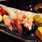 【女の子/お寿司】女子・子供が好きな寿司ネタ・ランキング!保育園・幼稚園、低学年・高学年の小学生女子と大人女子のお寿司