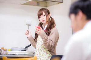 デキる女子の料理の腕を磨くべき7つの料理の作り方と特徴