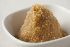 腸内環境を改善する味噌の特徴