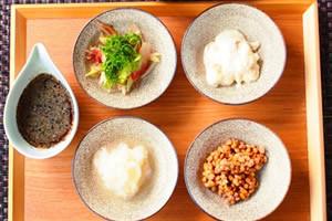 毎日食べたい納豆の人気レシピ