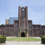 【教育費/高騰の原因】国立大学の学費は予想以上に今後高くなる傾向「少子化・私立大学の学費上昇・公的な教育支援が日本は低い背景」