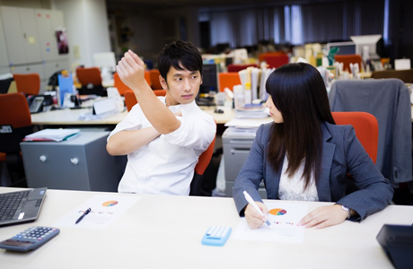 【職業/職種】大学生のなりたい&やりたい職業・仕事ランキング!就活の勝ち組・人気・安定の企業とは?やってみたい業種や入社したい会社の仕事探しに!