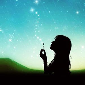 人生の中で一番若くて、可能性を秘めている
