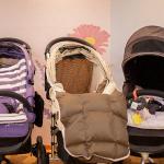 [使わなかったマタニティ用品ランキング] はじめての出産、子育てで、実は使わないマタニティ用品ランキング「必要なものは?使わなかったマタニティ用品&ベビー用品」をママ達が大暴露!