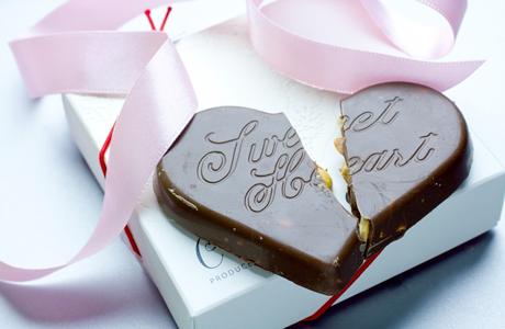 【バレンタイン/ぼっち】義理チョコ・友チョコをもらう方法!もらえない男子とくれない女子の「淋しいバレンタインデーを全力で回避する方法」