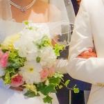【結婚式/マナー】お呼ばれ結婚式の服装&メイク「友達や親族の結婚式で失敗&後悔しない大人のマナーのまとめ」今どきの結婚式・ウエディング事情!最前線!!
