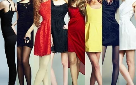 145-150cmでモテる女子の美容体型とモデル体型