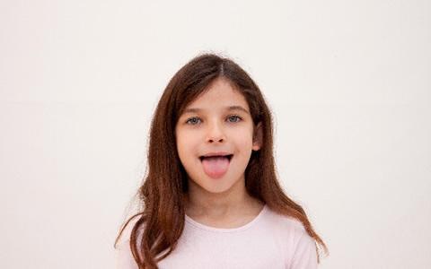 子供と大人の口臭を消す方法