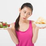 【ダイエット/挫折理由】挫折しやすい人の3つの特徴&20代・30代の太った原因ランキング・ベスト「太もも、二の腕、お腹のダイエットを頑張る」