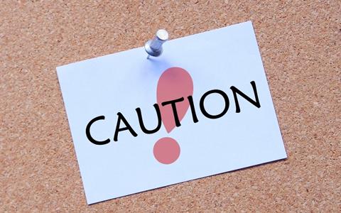 【食べ合わせNG/食い合わせ危険】食べてはいけない!蟹や天ぷら、スイカ、ビールなどの「食べ合わせの悪い最悪の事例」を解説!!