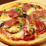 【伊達式ダイエット/食べ合わせ効果】ステーキやピザ、焼き肉やラーメン、パスタ、うどん、お好み焼きなどの「伊達式食べ合わせの具体例・レシピ解説」