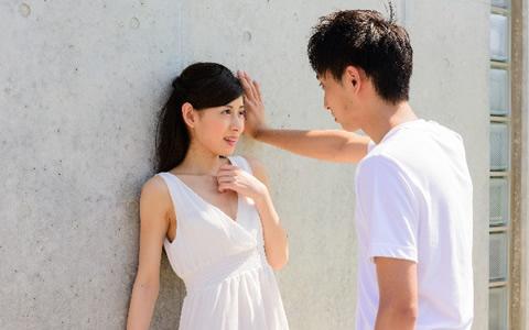 【男子の本音/男性の恋愛感と傾向】男性が恋に落ちる瞬間!男心をつかむ恋愛のタイミング「モテる!かわいい女子の恋愛テクニック」